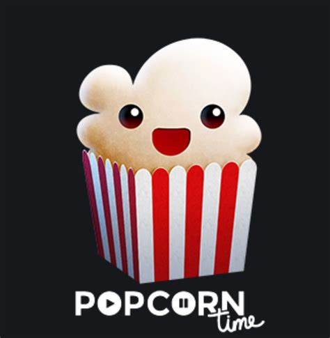 popcorn time acquired  netflix   wiproo