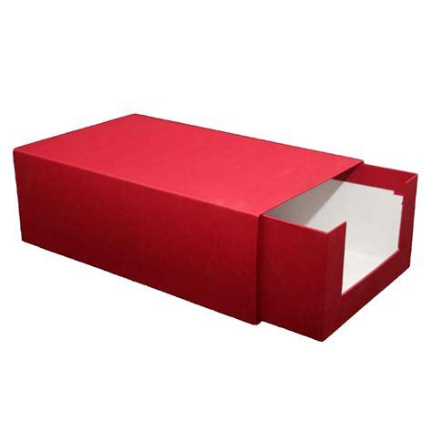 ring binder folders storage boxes duncan packaging