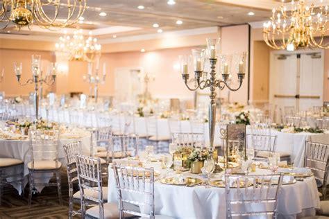 bridal salons green bay wi eric megan a summer heidel house wedding green lake