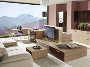 Modern Living Room Design Ideas 2013 by Modern Living Room Ideas