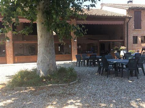 osteria pavia ristorante osteria platano in pavia con cucina