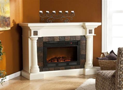 corner fireplace mantels and surrounds fireplace design rustic corner fireplace mantels the clayton design to