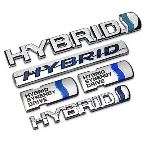 toyota hybrid logo achetez en gros bleu logo toyota en ligne 224 des grossistes