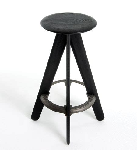 Stools Cause by Industrial Bar Stools With Wheels Unfinished Pine Bar Stools