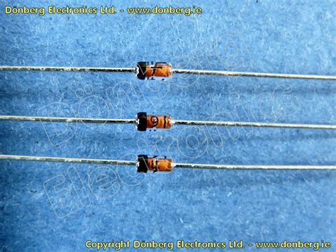 1n914 diode for sale semiconductor 1n914 1n 914 diode axial 200ma 75v us site