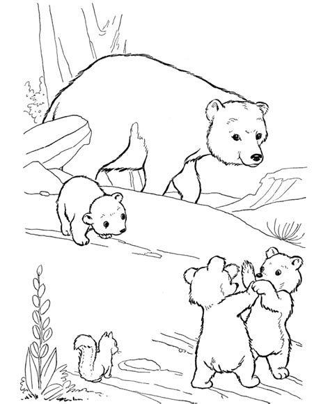 Build A Coloring Pages build a coloring pages for az coloring pages