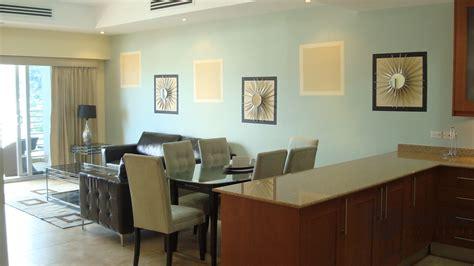 1 bedroom apartments for rent trinidad 1 bedroom apartments for rent trinidad 28 images 2
