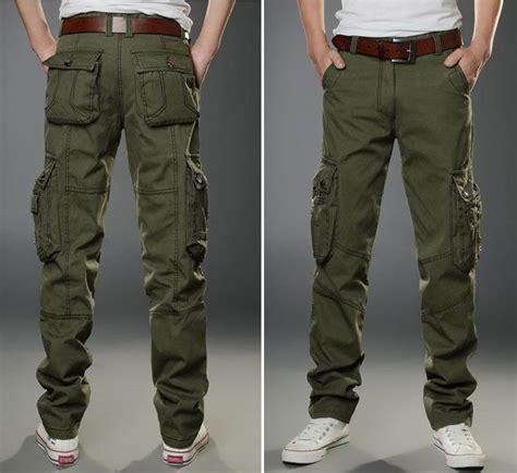 Terbaru Celana Blackhawk Tactical Celana Pria Wanita Resmi Gaul 10 Model Celana Pdl Pria Dan Wanita Yang Paling Populer