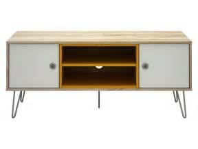 meuble tv bristol vente de meuble tv conforama