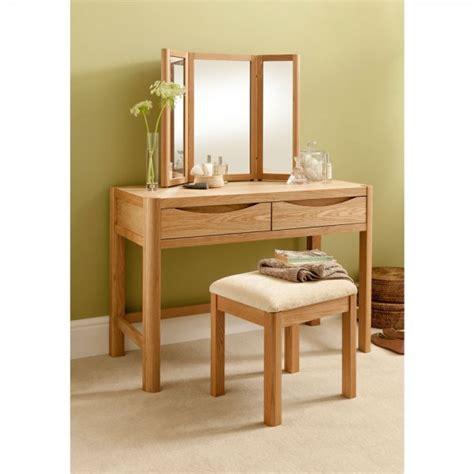 winsor bedroom furniture winsor stockholm dressing table at smiths the rink harrogate