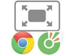 tai coccoc ve man hinh may tinh duyệt web ở chế độ to 224 n m 224 n h 236 nh full screen tr 234 n google