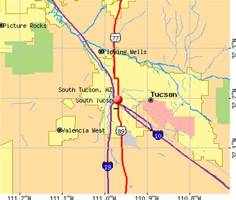 pima county housing search tucson arizona az profile population maps real html autos weblog