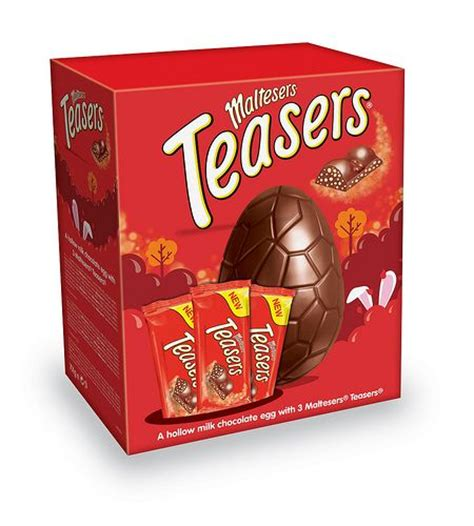 Maltesers Treats Size 1000 images about maltesers 174 on reindeer