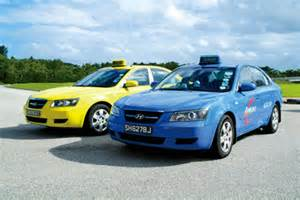 Car Rental Singapore Comfortdelgro Be To Taxi Drivers Working With Grace