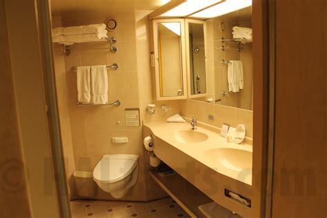 bathtub creie bathroom creie 28 images carnival cruise bathrooms www