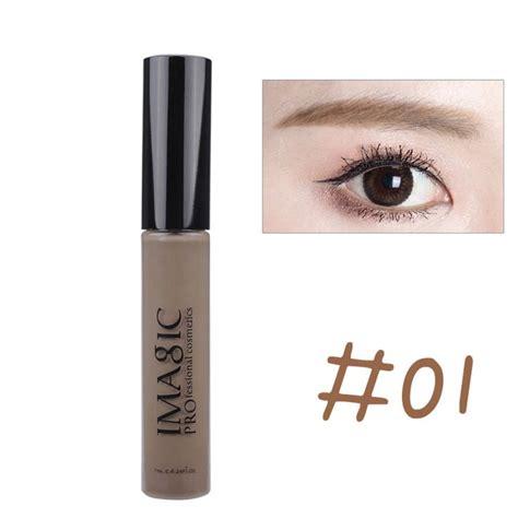 eyebrow color dye best 25 dye eyebrows ideas on dyed eyebrows