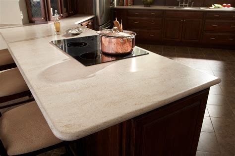 Korean Countertops by Countertop Fabricators Charleston Huntington Beckley Teays Valley Ripley