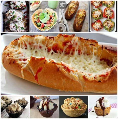 diy flower food recipe that will change your life 23 scrumptious food inside of food recipes