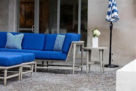 Patio Furniture Baton by 4 Reasons Breezesta Belongs On Your Baton Patio