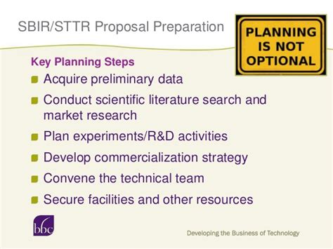 Nyu Part Time Mba Class Visit by Winning Sbir Grants Nsf I Corps Program Update