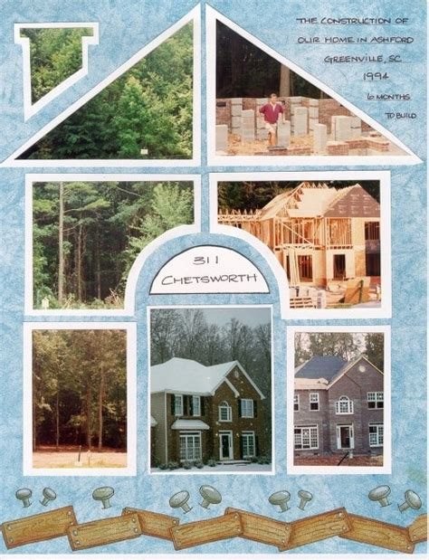 New Home Layouts by 495 Best Images About Scrapbooking Dogs On A