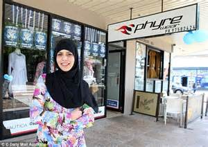 what stores are open until midnight on australian muslim respond to tony abbott and burqa