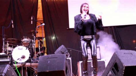 concerto consoli 2014 laila consoli presenta concerto fiordaliso live 2014