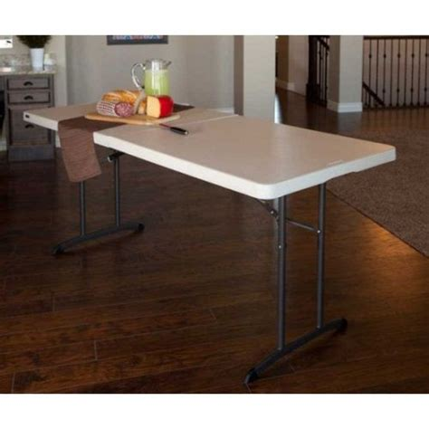 half table for kitchen 17 best images about cing tables on picture