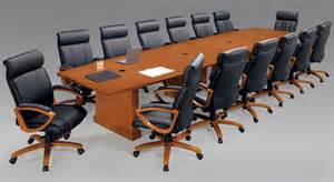 Expandable Conference Table Expandable Cherry Veneer Conference Tables 8 Table See Other Sizes