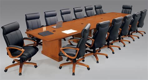 Expandable Conference Table with Expandable Conference Table Dmi799096ex Dmi Keswick 7990 96ex 8 Expandable Conference Table