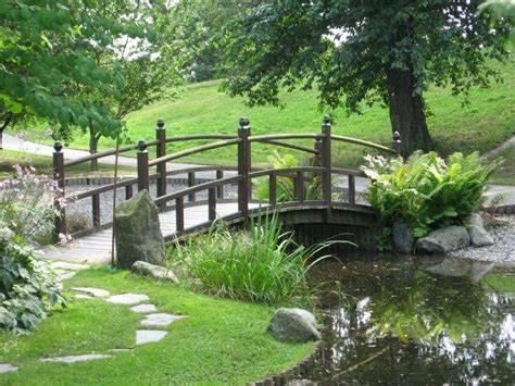 feng shui garden layout benefits of feng shui in garden landscaping and interior