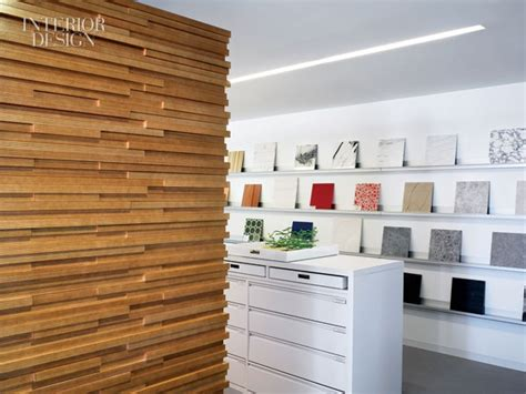 17 Best images about Sample material book library on Pinterest Open shelving, Libraries and