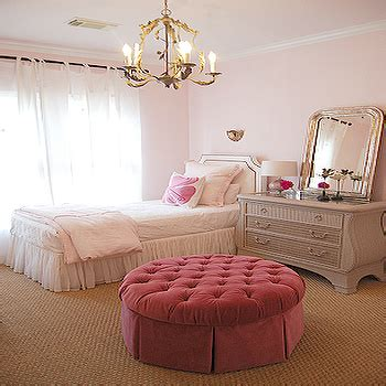 sophisticated pink paint colors light pink paint colors eclectic living room benjamin
