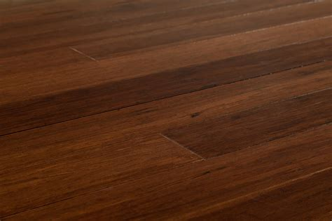 Display Homes With Bamboo Flooring - yanchi bamboo stained strand woven collection caramel