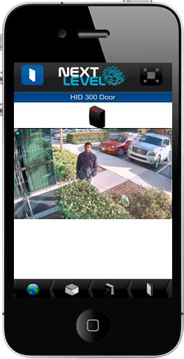 next level security systems integrated ip video and ip access control next level security systems integrated ip video and ip