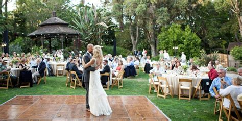 San Diego Botanical Gardens Wedding San Diego Botanic Garden Weddings Get Prices For San Diego Wedding Venues In Encinitas Ca