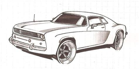 imagenes para dibujar a lapiz de autos dibujos de autos deportivos para colorear dibujos de autos