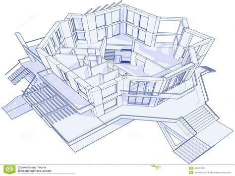 house blueprints maker minecraft house blueprints maker modern minecraft house