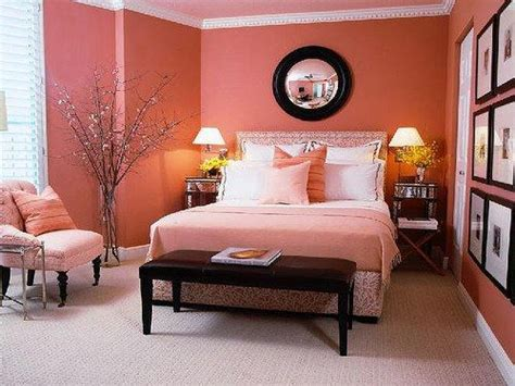 Decorative Ideas For Bedroom Fabulous Pink Bedroom Ideas Beautiful Pink Decoration