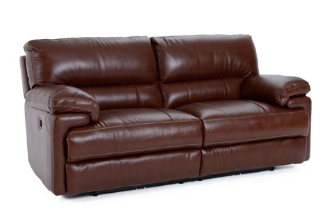 Futura Leather Sofas Futura Leather Sofa Futura Leather Curtis Reclining Sofa Homeworld Furniture Thesofa