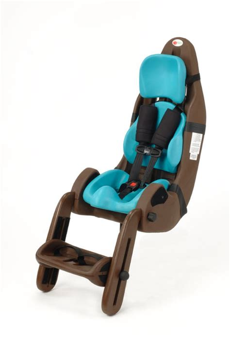Tomato Chair Special Needs by Special Tomato Multi Positioning Seat Pediatric