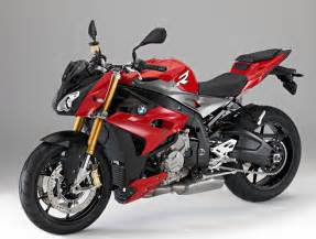 bmw s 1000 r revealed 171 motorcycledaily