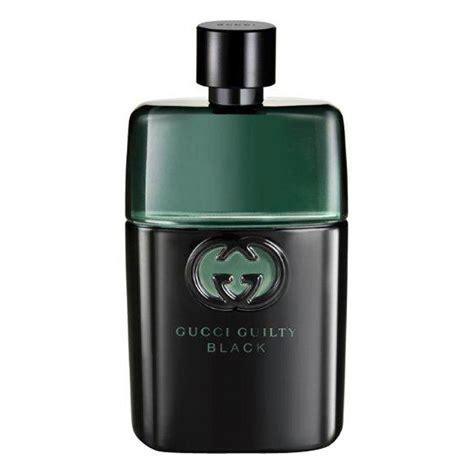 Fragrance Black Musk Eau buy gucci guilty black pour homme by gucci