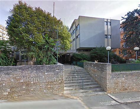 prefettura di bari ufficio patenti niente rinnovo patenti presso gli uffici asl di putignano