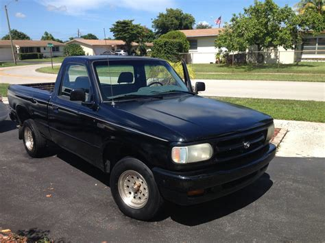 how does cars work 1994 mazda b series windshield wipe control 1994 mazda b2300 ford ranger cars trucks by autos post