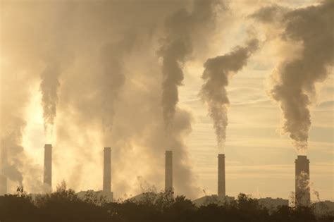 coal plant retirements   cleantechnica