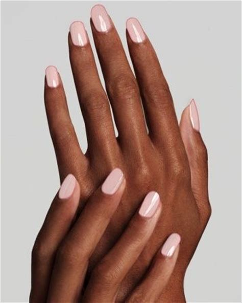 nail color for african women 17 best images about pretty nail polish colors for black