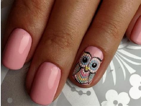 nail design 2016 70 tend 234 ncias de unhas para 2016 sempre fashion