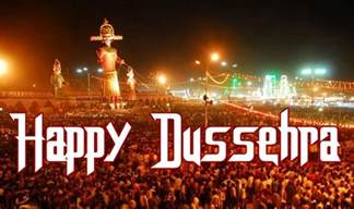 happy dussehra images pictures wallpapers to celebrate
