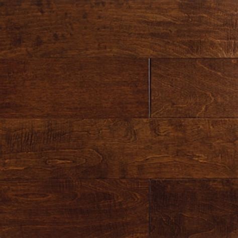 cheap hardwood flooring for only 2 99 a sf in dallas tx